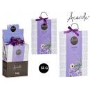 Großhandel Taschen & Reiseartikel: 55gr Lavendel Aroma Beutel