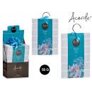 Großhandel Taschen & Reiseartikel:Aroma Ocean Bag 55gr