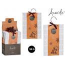 cinnamon aromatic bag 55gr