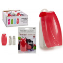 air freshener pressure red fruits 12mlx2