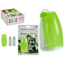 deodorante per ambienti a pressione gelsomino 12ml