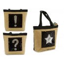 wholesale Miscellaneous Bags: bag beach landmarks 3 times assorted