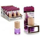 Deodorante per ambienti 18ml di lavanda