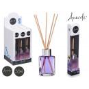 wholesale Parlor Games:mikado 30ml lavender