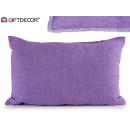 wholesale Cushions & Blankets:cushion 30x50 lilac