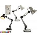 wholesale Lampes: metal flexo lamp springs assorted 3