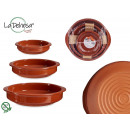 wholesale Household & Kitchen: set of 3 pans 16cm + 22cm + 28cm