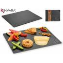 wholesale Decoration: aperitif blackboard 40x30cm