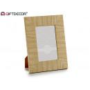 Großhandel Bilder & Rahmen: portapoto 10x15 naturstein