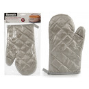 kitchen mitten color silver 40gr