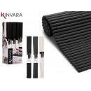 slip-resistant 700 big 4 dark colors 65x95