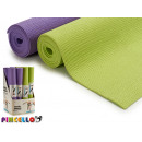 wholesale Sports and Fitness Equipment: antidesliz yoga 700 large 2 colors viv 61x173c