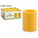 wholesale Home & Living:taco candle citronella
