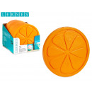 wholesale Household & Kitchen:orange cold accumulator
