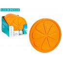 orange kalter Speicher