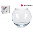 wholesale Other: glass fish tank 2.8 l color box