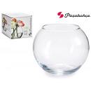 120mm glass box fishbowl