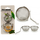 wholesale Jewelry & Watches:mini filter ball