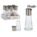 wholesale Food: transparent oil drip with tap
