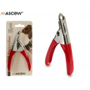 large pet nail clippers