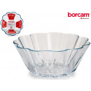 wholesale Microwave & Baking Oven: Borcam oven glass flanera