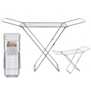 clothes rack metal 18m colors 2 times assorted