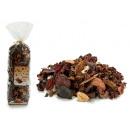 mayorista Casa y decoración: bolsa popurri 70 grande cinnamon