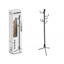 wholesale Home & Living:black coat stand
