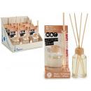 wholesale Parlor Games: mikado 50 ml household anti-odor