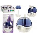 55ml lavender toilet air freshener