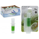 wholesale Household & Kitchen: 36ml pine gel toilet cleaner disk