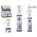 lavender spray freshener 280ml