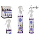 wholesale Shower & Bath: lavender spray freshener 280ml