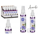 Lavender spray freshener 125ml
