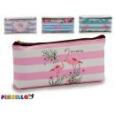 wholesale School Supplies: plastic case flowers 2 flamengos 4 times ...
