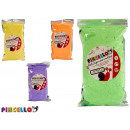 bag lightweight molding 100gr colors assorted