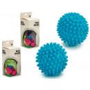 ingrosso Pulizia: set di 2 palline per asciugare, colori 3 volte a s