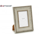 wholesale Pictures & Frames: photocamera 10x15 white aged