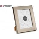 wholesale Pictures & Frames: portapoto 20x25 silver wide molding