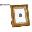 Großhandel Bilder & Rahmen: portapoto 20x25 natürliches paspartu