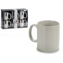 set of 6 cups porcelain mug
