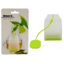 diffuser you silicone shape bag