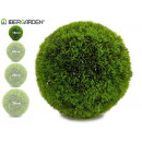 palla da siepe verde 16 cm