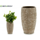 bleached stone cactus