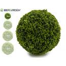 wholesale Crockery:green hedge ball 16 cm