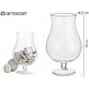 wholesale Drinking Glasses:large glass