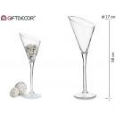 wholesale Drinking Glasses:glass martini glass cut