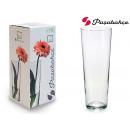 wholesale Flowerpots & Vases: vase flora pasabahçe 26 cm open