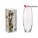 grossiste Vetement et accessoires: vase flore pasabahçe 26 cm