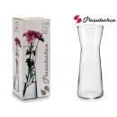 wholesale Flowerpots & Vases: vase flora pasabahçe 26 cm